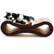 furniture fabulous design of cat scratcher for pet furniture