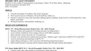 Dj Resume General Construction Resume Sample Dissertation Est Ce Le Cerveau