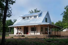 Farmhouse Exterior Farmhouse Porch Farmhouse Exterior Austin By Rauser Design