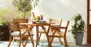 Reasonable Outdoor Furniture by Where Can One Get Cheap Outdoor Patio Furniture Boshdesigns Com