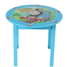 thomas the tank engine table top indoor chairs best thomas table and chairs thomas the train play