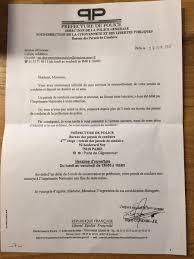 bureau permis de conduire bureau des permis de conduire 92 boulevard ney 100 images