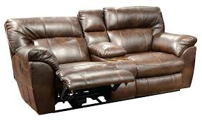 awesome living rooms extra wide recliner chair uk extra wide