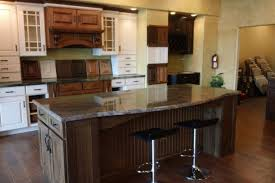 kitchen beautiful kitchens awesome kitchen design showroom this
