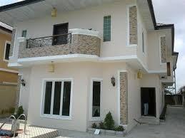 3 bedroom duplex with 2 parlour for sale in lekki properties