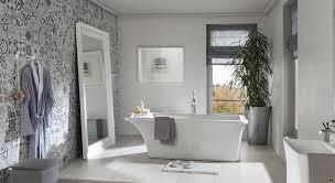apex ceramics city luxury spirit for your home