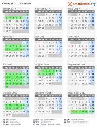 Kalender 2018 Hessen Ausdrucken Kalender 2017 2018 2019 Hessen