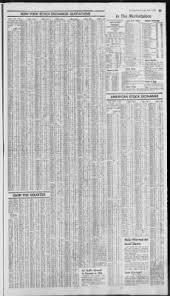 Mi Bolivia Amada Los Sue 209 Os M 193 S Grandes De Los - pittsburgh press from pittsburgh pennsylvania on october 3 1975