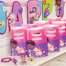 dr mcstuffin cake doc mcstuffins fondant cake how to party city