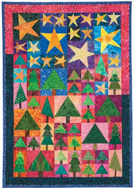 best 25 tree quilt pattern ideas on pinterest christmas tree