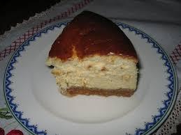canape ideas nigella the 25 best nigella lawson york cheesecake ideas on