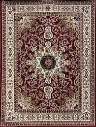Braided Area Rugs Cheap Contemporary Discount Area Rugs