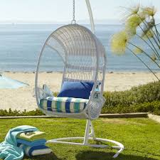 Cocoon Swing Chair Patio Hanging Chairs 25 Most Comfortable Designs