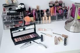 ikea makeup organizer ikea makeup organizer for your vanity