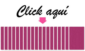 tarot gratis consultas y tiradas gratuitas tarot amor tirada del amor online gratis