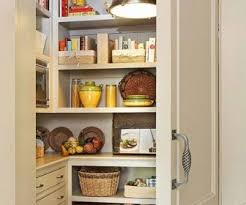 kitchen storage room ideas kitchen pantry storage tag brilliant kitchen pantry organization