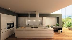 Esszimmer Planung Online Küchenplaner Möbel Center Berning