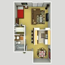efficiency floor plans whitewood oaks availability floor plans pricing