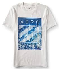 graphic tees for boys aeropostale