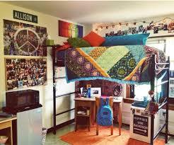 diy hippie home decor best ideas hippie room decor design idea and decors the basic