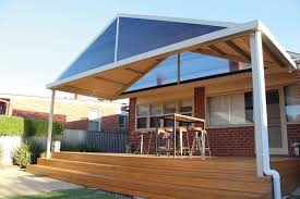 roof design ideas home decor gallery exterior outside preview huge