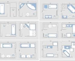 narrow ensuite bathroom plans charming small narrow bathroom