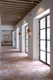 Best 25 Terracotta Tile Ideas Split Brick Flooring Floor Decoration Ideas