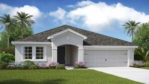 ryland homes floor plans palms at casey key new homes in osprey fl 34229 calatlantic homes