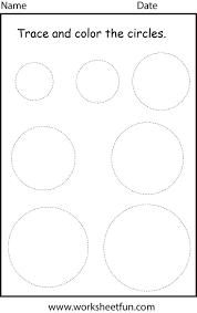 32 best shape activities images on pinterest preschool shapes