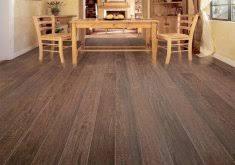charming cork floors kitchen cork floor kitchen home design