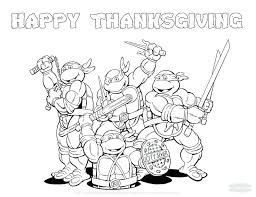 thanksgiving coloring pages printables moscowart info