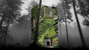 the no 1 treehouses ecoresorts oas1s visual oas1s