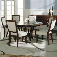 round dining table for 8 on dining room tables with epic round