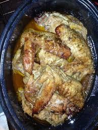 best 25 crockpot turkey wings ideas on meatballs in