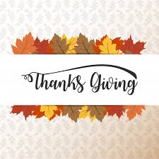 thanksgiving vectors photos and psd files free