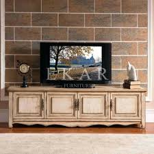 tv stand 84 diy corner tv stand ideas fascinating fascinating