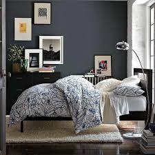 Simple Bed Designs Best 20 Simple Bed Frame Ideas On Pinterest Build A Platform