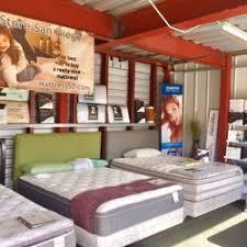 Cheap Bed Frames San Diego Mattress Store San Diego 58 Photos 280 Reviews Furniture