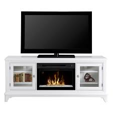 Costco Electric Fireplace Lovely Dimplex Electric Fireplace Costco Decoration Home Love Pro