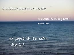 encouraging bible verses google god