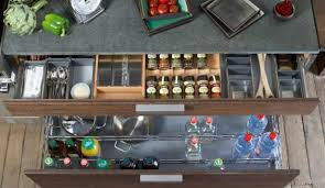 comment bien ranger une cuisine maison design bahbe com