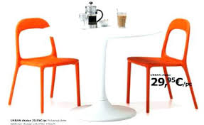 cuisine en soldes chez ikea ikea tables et chaises chaise ikea cuisine cheap solde table salle