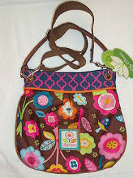 bloom purses official website bloom bags on nwt bloom enchanted brown crossbody bag