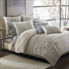 Grey Comforter Target Bedroom Design Ideas Wonderful Walmart Bedding Sets King Grey