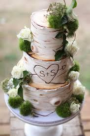 best 25 bohemian wedding cakes ideas on pinterest rustic cake