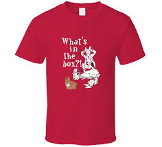 Whats In The Box Meme - seuss what s in the box graphic design funny meme casual short