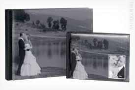 traditional photo albums handmade traditional photo albums merkouri albums