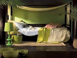 olive green bedroom bedroom design photos hgtv