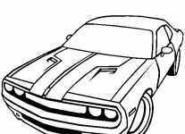 fast cars coloring pages coloring pages free blueoceanreef