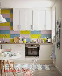 decor mural cuisine revetement carrelage mural cuisine pour idees de deco de cuisine